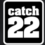 logo_catch22