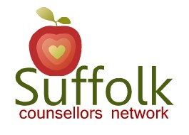 Suffolk Counsellors Network